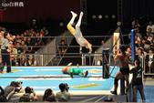2014年4月12日摔角:DSC_3199+.jpg