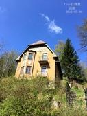 歐洲43天-奧地利-山岳鐵路:IMG_4104_副本.jpg
