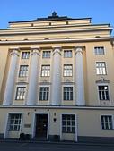 愛沙尼亞 塔林 Tallinn 第二天:IMG_0100.JPG