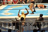 2014年4月12日摔角:DSC_3225+.jpg