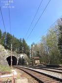 歐洲43天-奧地利-山岳鐵路:IMG_4138_副本.jpg
