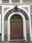 立陶宛第一天:IMG_8115.JPG