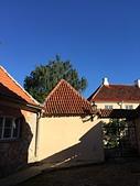 愛沙尼亞 塔林 Tallinn 第二天:IMG_9895.JPG