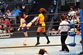 美日摔角大賽:DSC_8662++.jpg