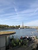塞納河畔訥伊 Neuilly-sur-Seine :IMG_4476.JPG