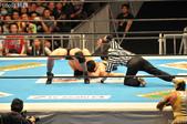 2014年4月12日摔角:DSC_3234+.jpg