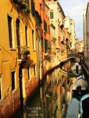 歐旅43天-義大利-威尼斯:IMG_4885_副本.jpg