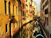 歐旅43天-義大利-威尼斯:IMG_4886_副本.jpg