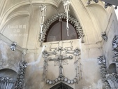 訪歐43天-捷克-人骨教堂:IMG_3732_副本.jpg