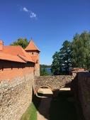立陶宛第二天特拉凱 Trakai :IMG_8573.JPG