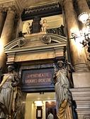 巴黎歌劇院-凱旋門:IMG_4134.JPG