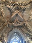 訪歐43天-捷克-人骨教堂:IMG_3740_副本.jpg
