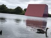 英國-海得堡公園:IMG_3578.JPG
