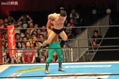 2014年4月12日摔角:DSC_3279+.jpg