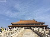 2016年4月訪歐洲43天-北京:IMG_2109+.jpg