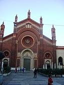 深入北義大利:ITALY 224