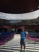 芬蘭第三天:返國:IMG_0701.JPG