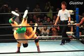 摔角開幕賽:DSC_6966+0.jpg