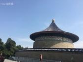 2016年4月訪歐洲43天-北京:IMG_2190_+.jpg