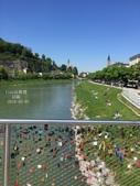 歐洲43天-奧地利-薩爾斯堡:IMG_4304_副本.jpg