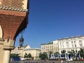 波蘭第二天:克拉科夫 Kraków:IMG_7527.JPG