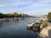 塞納河畔訥伊 Neuilly-sur-Seine :IMG_4441.JPG