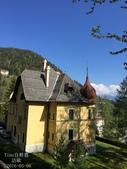 歐洲43天-奧地利-山岳鐵路:IMG_4117_副本.jpg