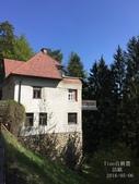 歐洲43天-奧地利-山岳鐵路:IMG_4128_副本.jpg