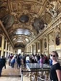 法國-羅浮宮:IMG_5226.JPG