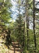 歐洲43天-奧地利-山岳鐵路:IMG_4140_副本.jpg