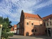 立陶宛第三天考納斯 Kaunas:IMG_8795.PNG