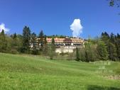 歐洲43天-奧地利-山岳鐵路:IMG_4150_副本.jpg
