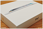 iPad2白色:DSC_6927+.jpg