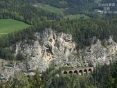 歐洲43天-奧地利-山岳鐵路:IMG_4167_副本.jpg