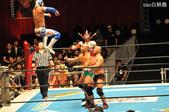 2014年4月12日摔角第2場:DSC_3394++.jpg