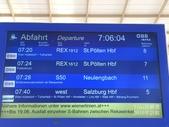 歐洲43天-維也納-梅克:IMG_3047_副本.jpg