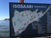 芬蘭第二天:芬蘭島:IMG_0231.JPG