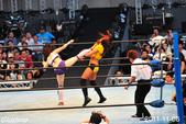 美日摔角大賽:DSC_8663++.jpg