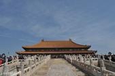 2016年4月訪歐洲43天-北京:DSC_6592+.jpg