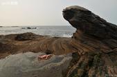 美人魚戲水季:DSC_5702+0.jpg