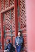 2016年4月訪歐洲43天-北京:DSC_6634+.jpg