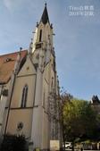 歐洲43天-維也納-梅克:DSC_7635_副本.jpg