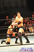 美日摔角男子單打:DSC_7094+0.jpg