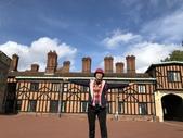 倫敦-溫莎城堡1:IMG_1041.JPG