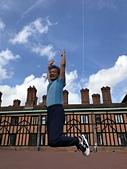 倫敦-溫莎城堡1:IMG_1077.JPG