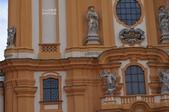歐洲43天-維也納-梅克:DSC_7728_副本.jpg