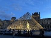 法國-羅浮宮:IMG_5439.JPG