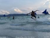 手機拍衝浪:IMG_7253+.jpg