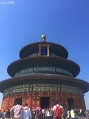 2016年4月訪歐洲43天-北京:IMG_2180+.jpg