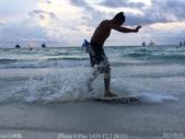 手機拍衝浪:IMG_7274+.jpg